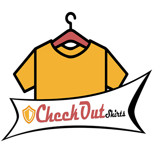 Checkoutshirts